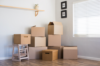 Essential Moving Hacks and Tips for Professional Packing