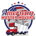 American Master Movers LLC